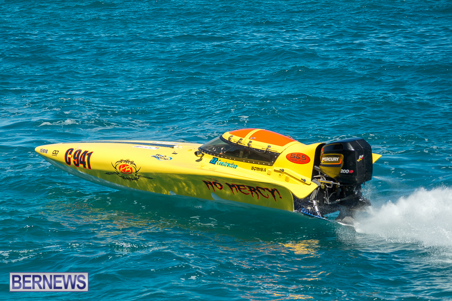 JM-2016-Around-the-Island-powerboat-race-22