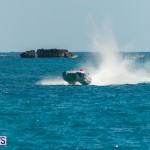 JM 2016 Around the Island powerboat race  (220)