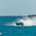 JM 2016 Around the Island powerboat race  (221)