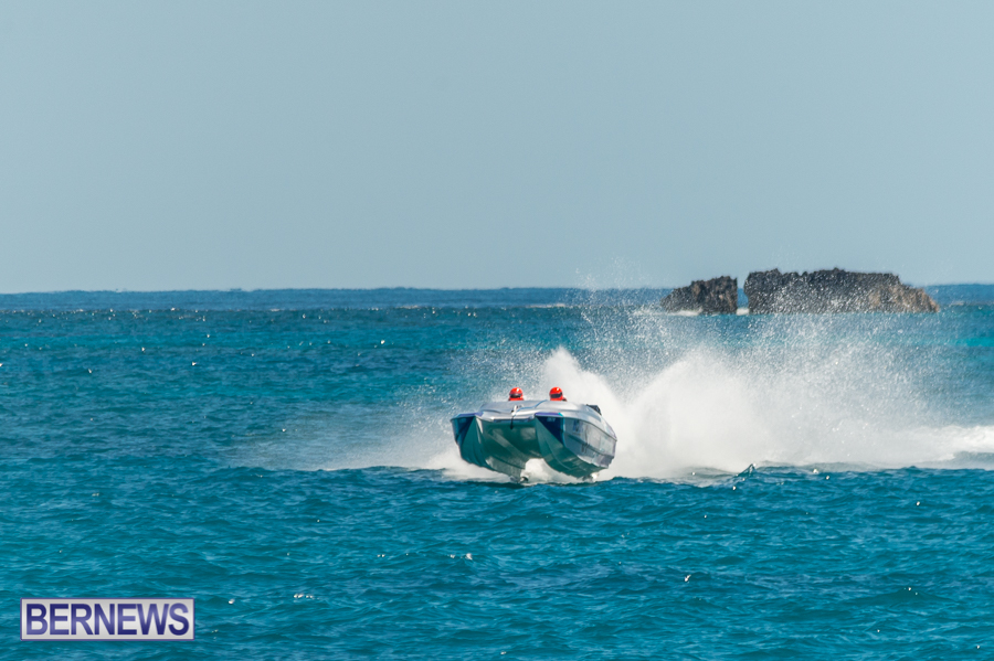JM-2016-Around-the-Island-powerboat-race-221