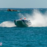 JM 2016 Around the Island powerboat race  (222)