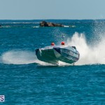 JM 2016 Around the Island powerboat race  (224)
