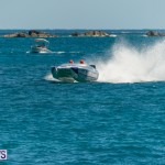 JM 2016 Around the Island powerboat race  (225)