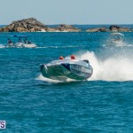 JM 2016 Around the Island powerboat race  (226)
