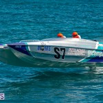JM 2016 Around the Island powerboat race  (231)