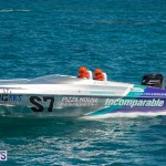 JM 2016 Around the Island powerboat race  (233)