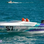 JM 2016 Around the Island powerboat race  (234)