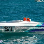JM 2016 Around the Island powerboat race  (235)