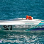 JM 2016 Around the Island powerboat race  (236)