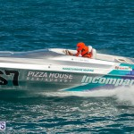 JM 2016 Around the Island powerboat race  (237)