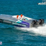 JM 2016 Around the Island powerboat race  (240)