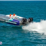 JM 2016 Around the Island powerboat race  (242)