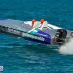 JM 2016 Around the Island powerboat race  (244)