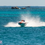 JM 2016 Around the Island powerboat race  (247)