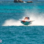 JM 2016 Around the Island powerboat race  (248)