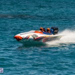 JM 2016 Around the Island powerboat race  (249)