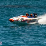JM 2016 Around the Island powerboat race  (250)