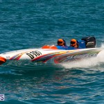 JM 2016 Around the Island powerboat race  (251)