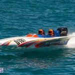 JM 2016 Around the Island powerboat race  (252)