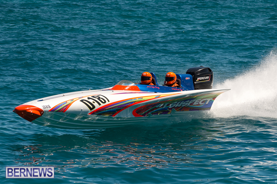 JM-2016-Around-the-Island-powerboat-race-252