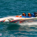 JM 2016 Around the Island powerboat race  (253)