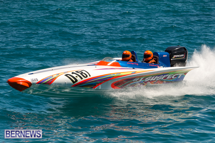 JM-2016-Around-the-Island-powerboat-race-253