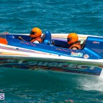 JM 2016 Around the Island powerboat race  (254)
