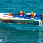 JM 2016 Around the Island powerboat race  (255)