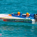 JM 2016 Around the Island powerboat race  (256)