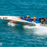 JM 2016 Around the Island powerboat race  (257)