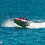 JM 2016 Around the Island powerboat race  (259)
