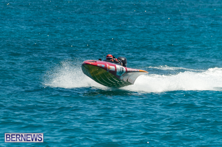 JM-2016-Around-the-Island-powerboat-race-259