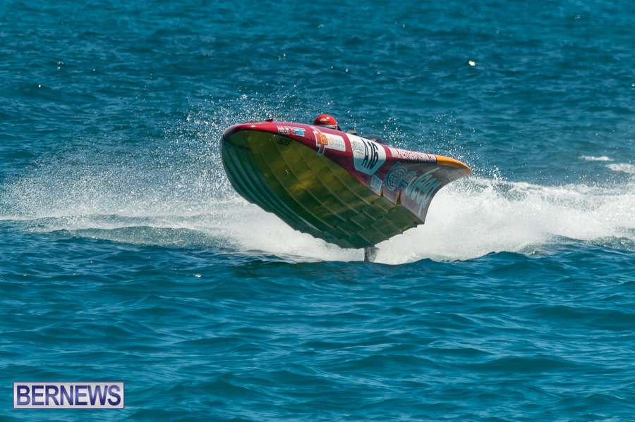 JM-2016-Around-the-Island-powerboat-race-261