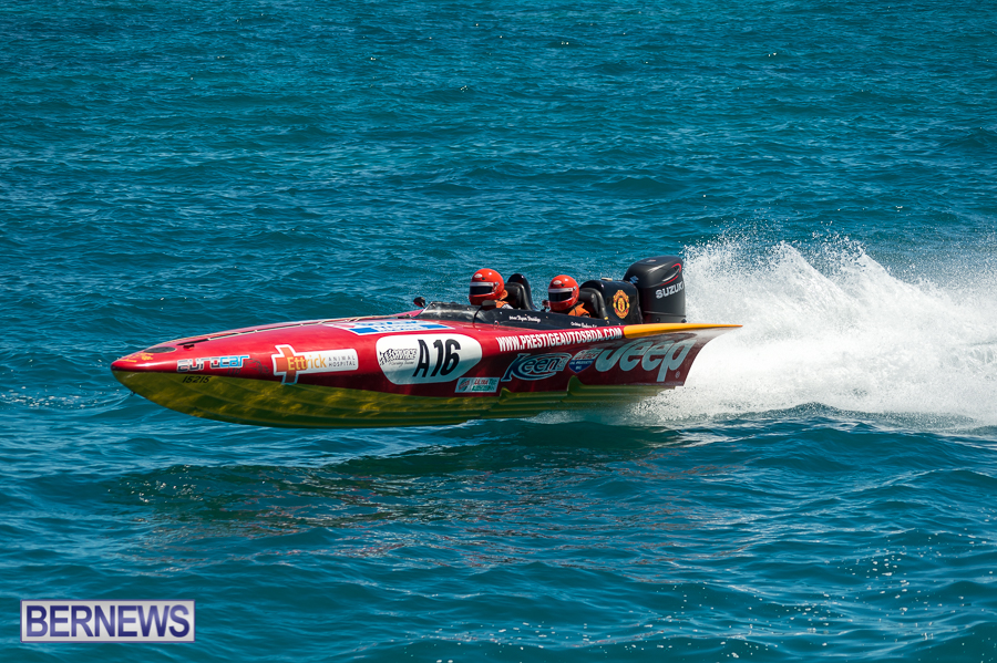 JM-2016-Around-the-Island-powerboat-race-262