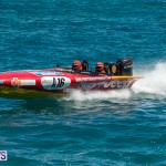 JM 2016 Around the Island powerboat race  (263)