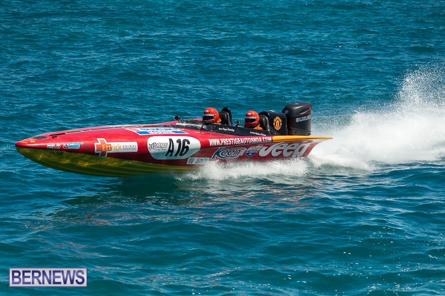 JM-2016-Around-the-Island-powerboat-race-263