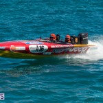 JM 2016 Around the Island powerboat race  (264)