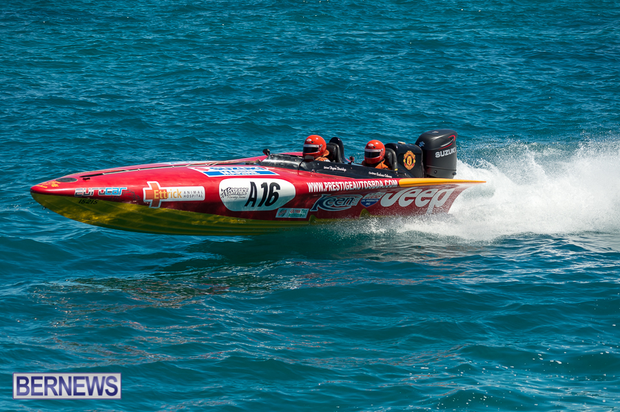 JM-2016-Around-the-Island-powerboat-race-264