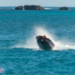 JM 2016 Around the Island powerboat race  (27)