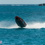 JM 2016 Around the Island powerboat race  (28)