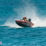 JM 2016 Around the Island powerboat race  (29)