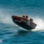 JM 2016 Around the Island powerboat race  (35)