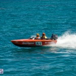 JM 2016 Around the Island powerboat race  (36)