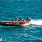 JM 2016 Around the Island powerboat race  (38)