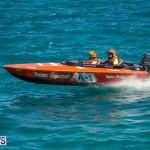 JM 2016 Around the Island powerboat race  (39)