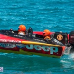 JM 2016 Around the Island powerboat race  (4)