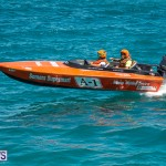 JM 2016 Around the Island powerboat race  (41)
