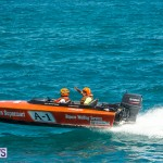 JM 2016 Around the Island powerboat race  (43)