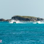 JM 2016 Around the Island powerboat race  (44)