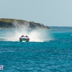 JM 2016 Around the Island powerboat race  (45)